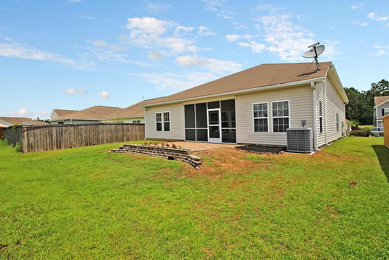117  Mayfield Drive Goose Creek, SC 29445