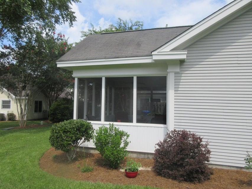 2417  Hansard Drive North Charleston, SC 29406