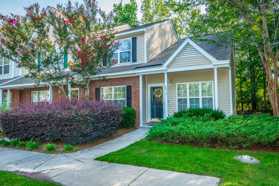 8016  Shadow Oak Drive North Charleston, SC 29406