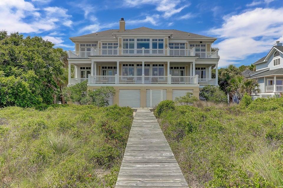 10  55TH Avenue Isle Of Palms, SC 29451