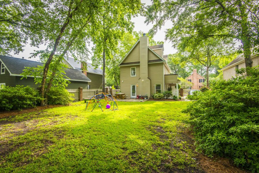 987  Governors Road Mount Pleasant, SC 29464