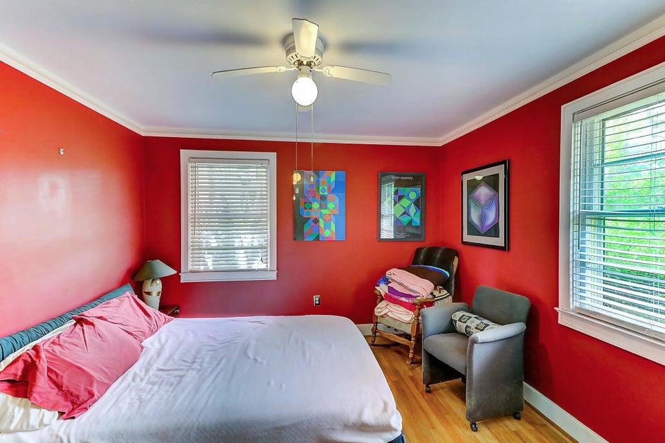1629  Mcclain Street Charleston, SC 29407