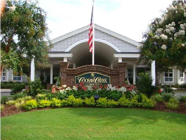 4232  Club Course Drive North Charleston, SC 29420