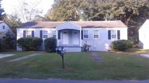 5607  Aldrich Avenue North Charleston, SC 29406