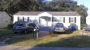 5611  Aldrich Avenue North Charleston, SC 29406