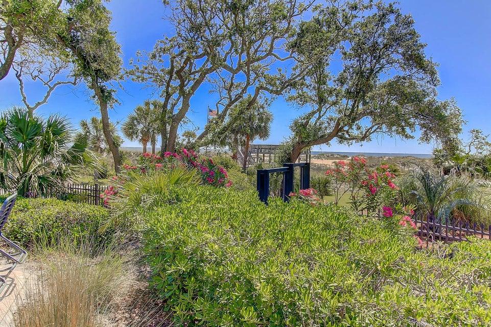 302 A  Shipwatch Villa Isle Of Palms, SC 29451
