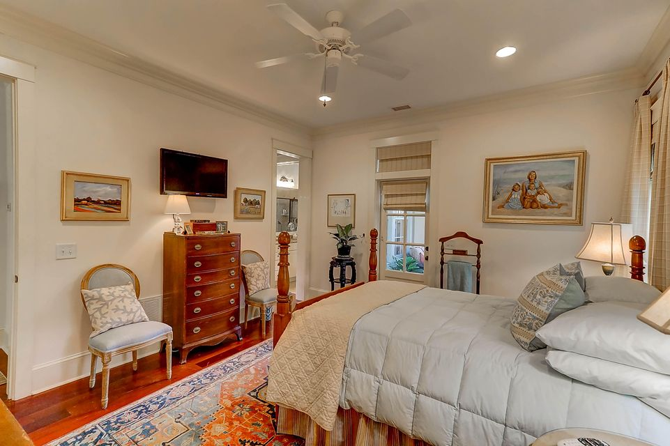 Ion Homes For Sale - 22 Fairhope, Mount Pleasant, SC - 17