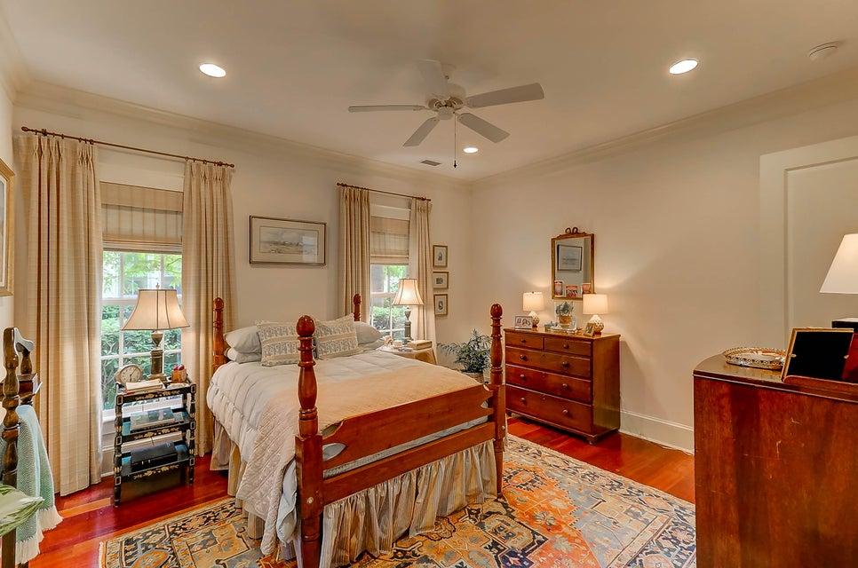 Ion Homes For Sale - 22 Fairhope, Mount Pleasant, SC - 18