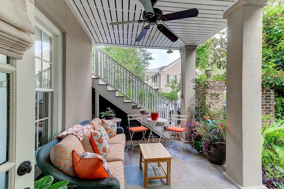 Ion Homes For Sale - 22 Fairhope, Mount Pleasant, SC - 20