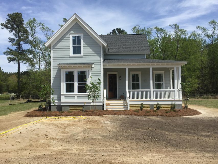 1116  Hitchfield Lane Awendaw, SC 29429