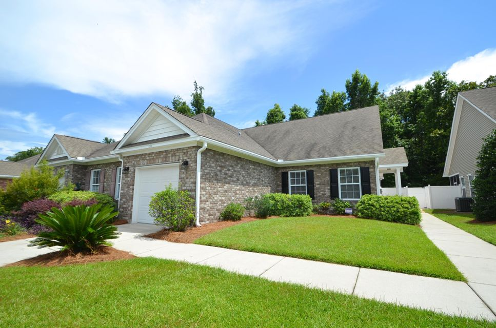 1511  Royal Colony Road Johns Island, SC 29455