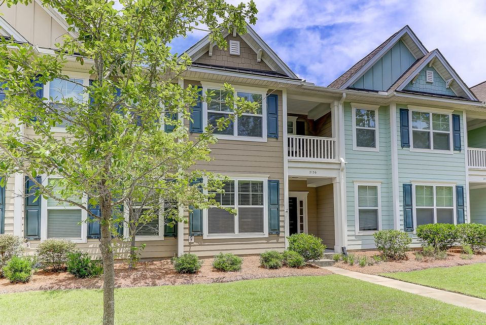 2136  Promenade Court Mount Pleasant, SC 29466
