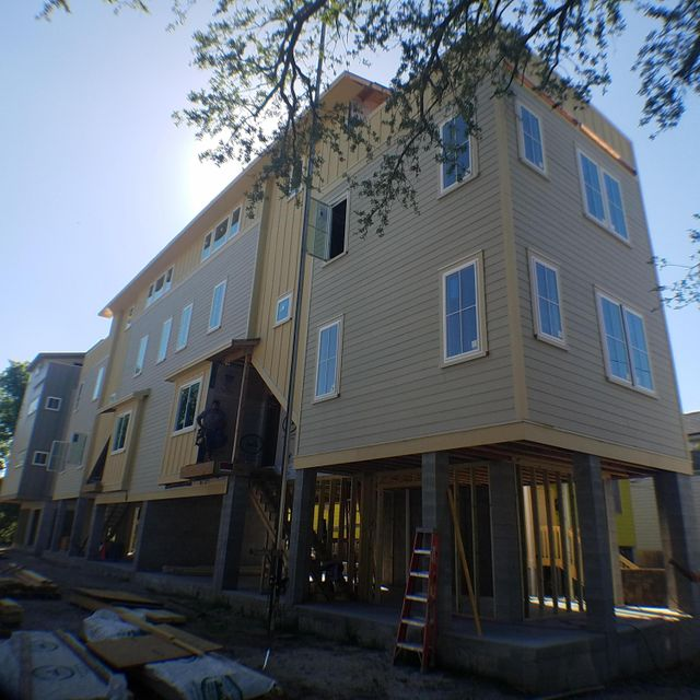 315  Ashley Avenue Charleston, SC 29403