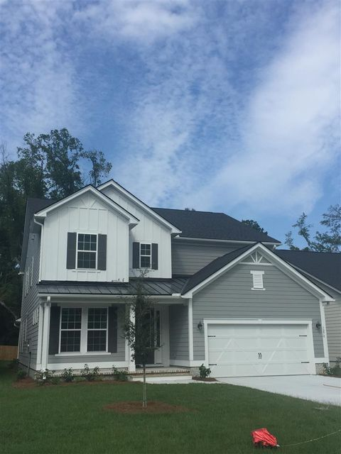 1270 Pearwood Court, Mount Pleasant, SC 29466