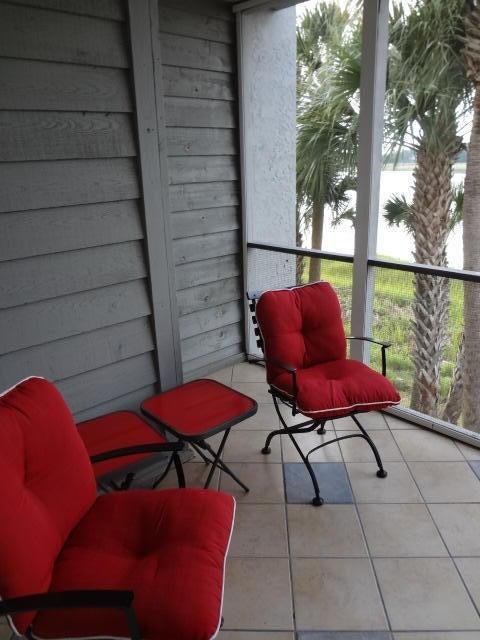 38  Mariners Cay Drive Folly Beach, SC 29439