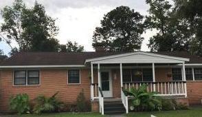1779  Dogwood Road Charleston, SC 29414