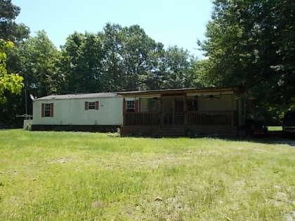 1199  Old Highway 6 Cross, SC 29436