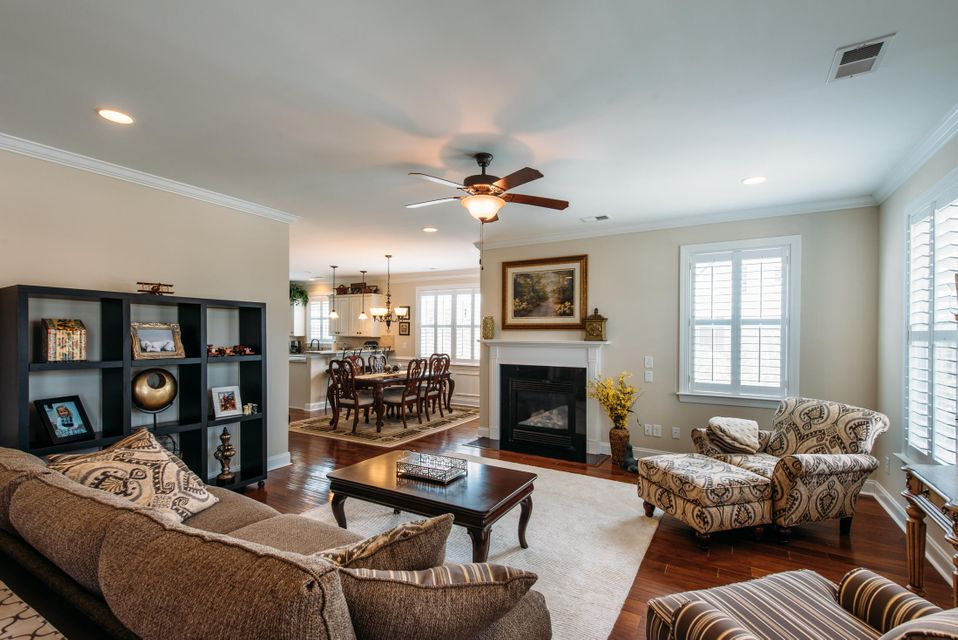 2633  Crooked Stick Lane Mount Pleasant, SC 29466