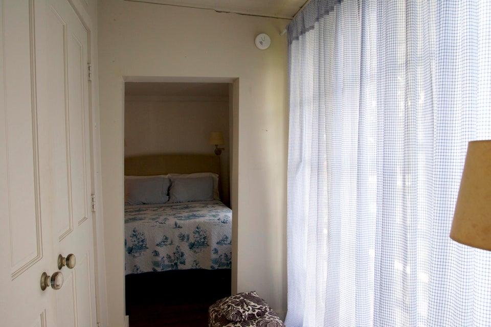120  Alexander Street Charleston, SC 29403