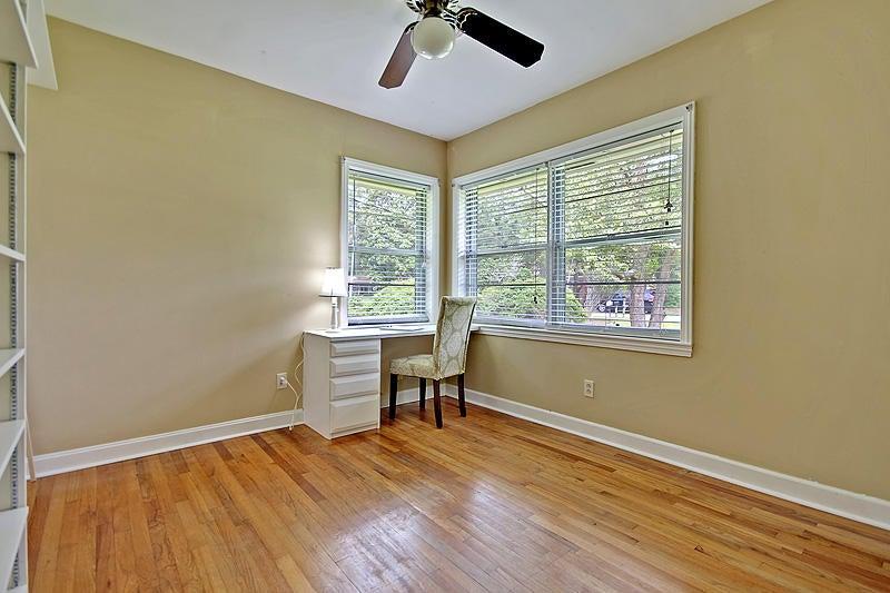 1509  Wren Avenue Mount Pleasant, SC 29464