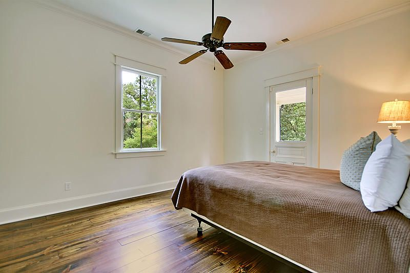 Ask Frank Real Estate Services - MLS Number: 17018781