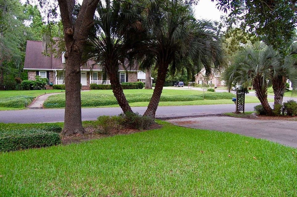 1373  Parkshore Drive Charleston, SC 29407