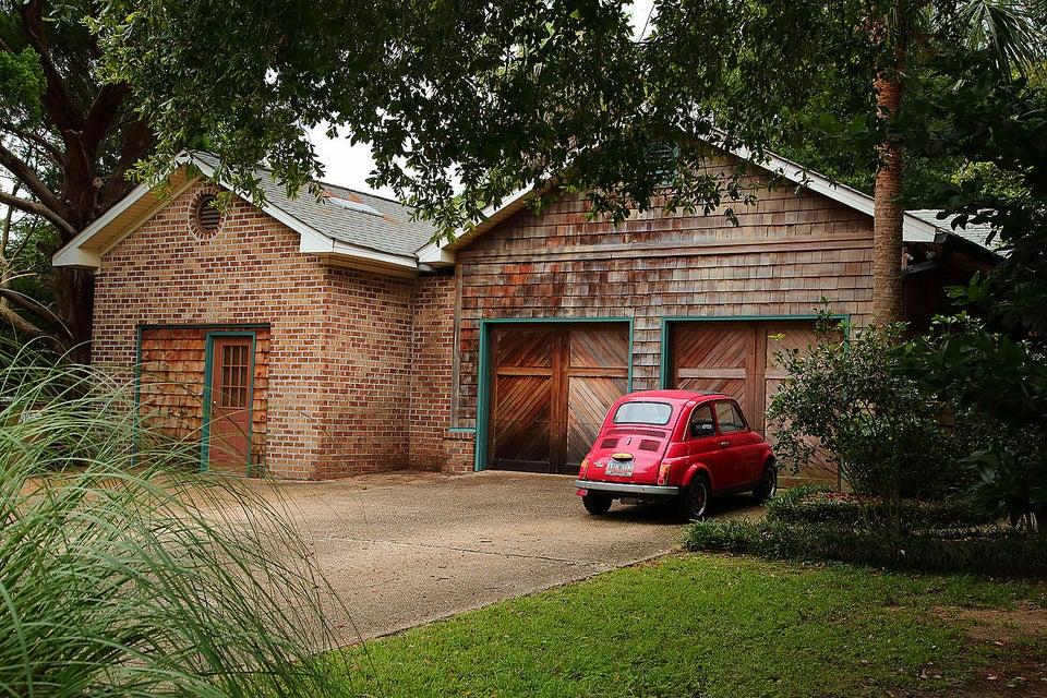 1084  Ripley Drive Charleston, SC 29412