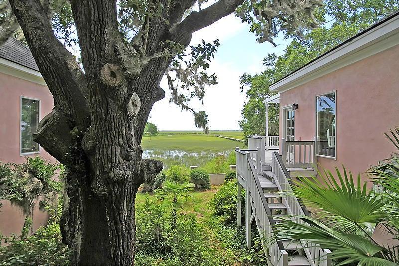 554  Water Turkey Retreat James Island, SC 29412