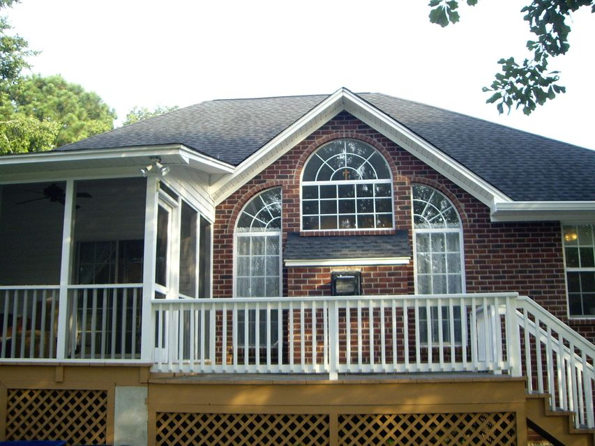 354  Stringer Alley Mount Pleasant, SC 29464