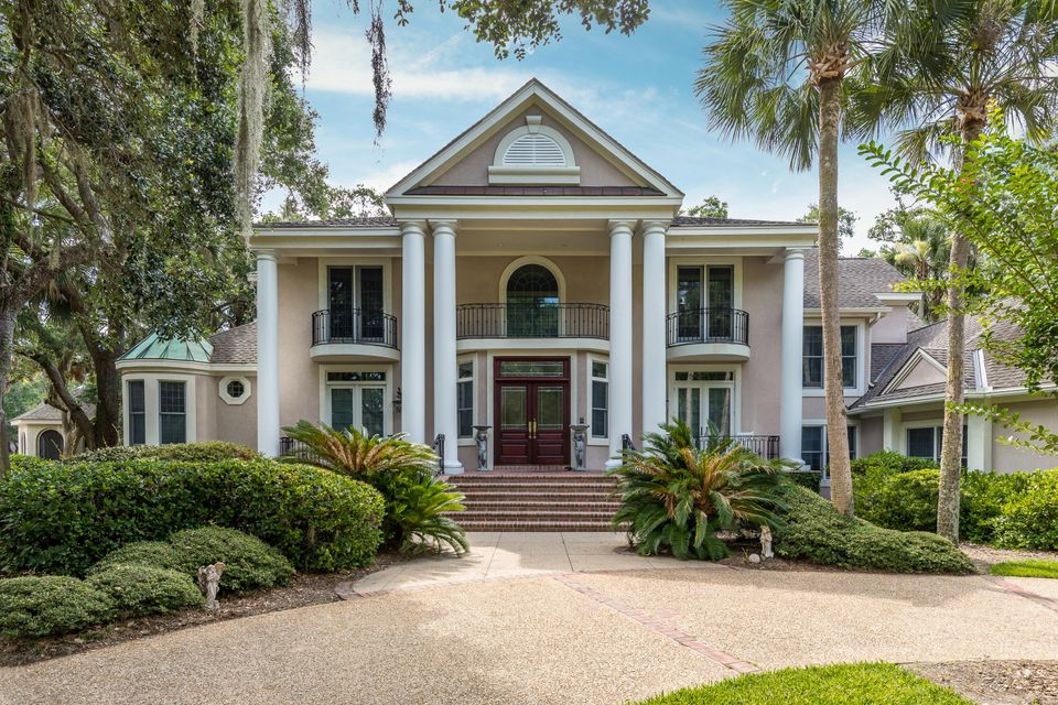 2405 The Bent Twig, Johns Island, SC 29455