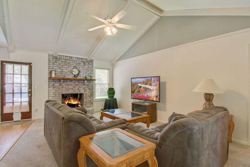 187  Tall Pines Road Ladson, SC 29456