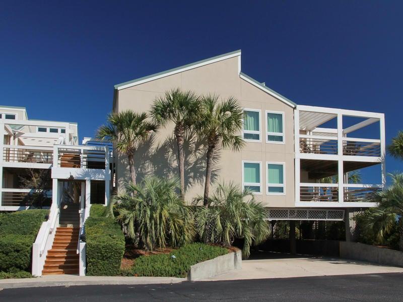 2917  Atrium Villa Johns Island, SC 29455