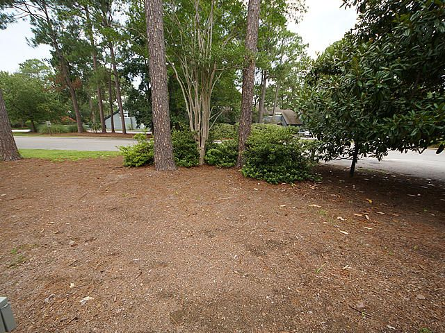 1123  Morning Glory Court Mount Pleasant, SC 29464