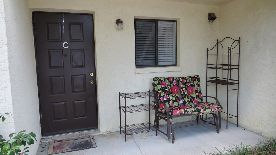 2162  Bees Ferry Road Charleston, SC 29414