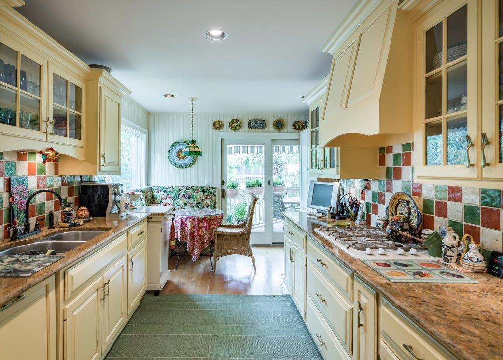 Seabrook Island Homes For Sale - 764 Spinnaker Beachhouse, Seabrook Island, SC - 16