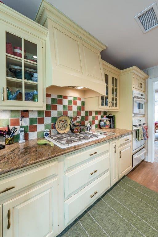 Seabrook Island Homes For Sale - 764 Spinnaker Beachhouse, Seabrook Island, SC - 15