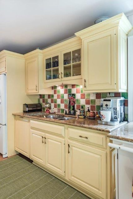Seabrook Island Homes For Sale - 764 Spinnaker Beachhouse, Seabrook Island, SC - 14