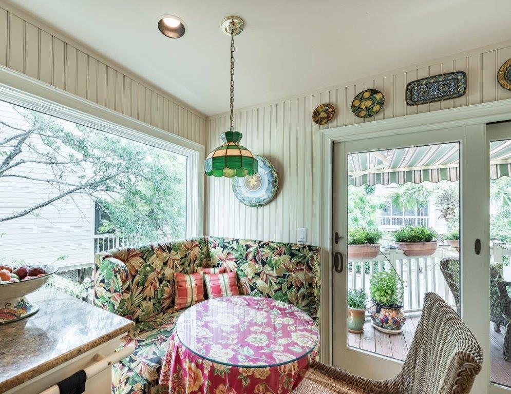 Seabrook Island Homes For Sale - 764 Spinnaker Beachhouse, Seabrook Island, SC - 13