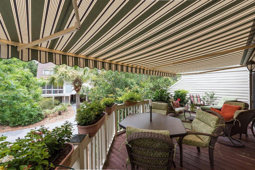 Seabrook Island Homes For Sale - 764 Spinnaker Beachhouse, Seabrook Island, SC - 25