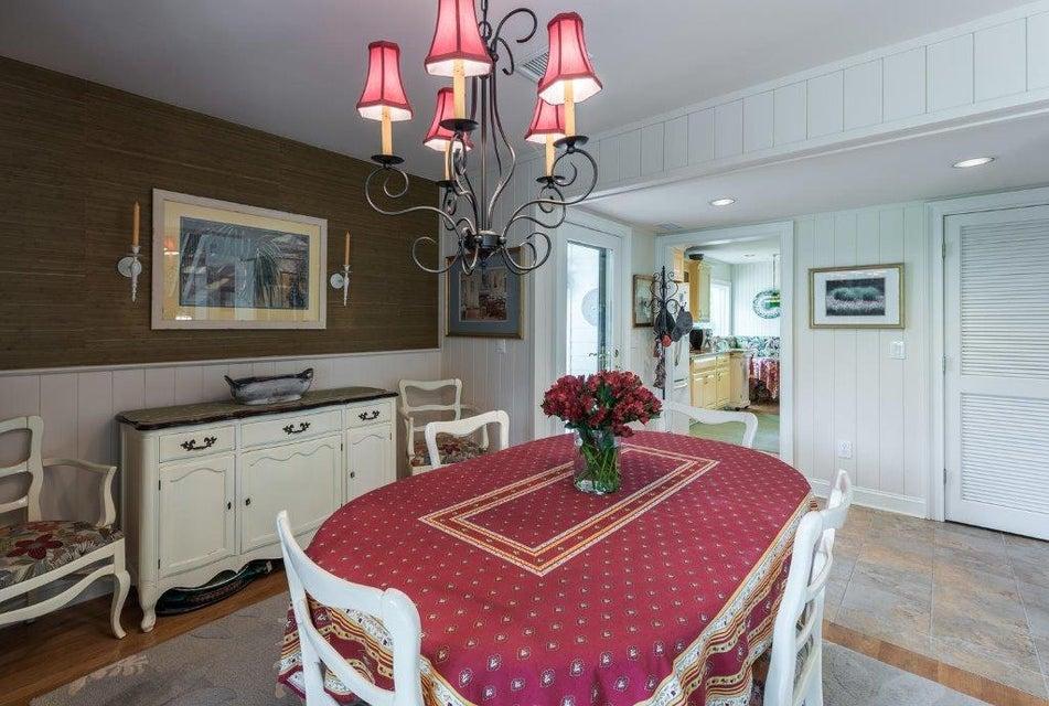 Seabrook Island Homes For Sale - 764 Spinnaker Beachhouse, Seabrook Island, SC - 22