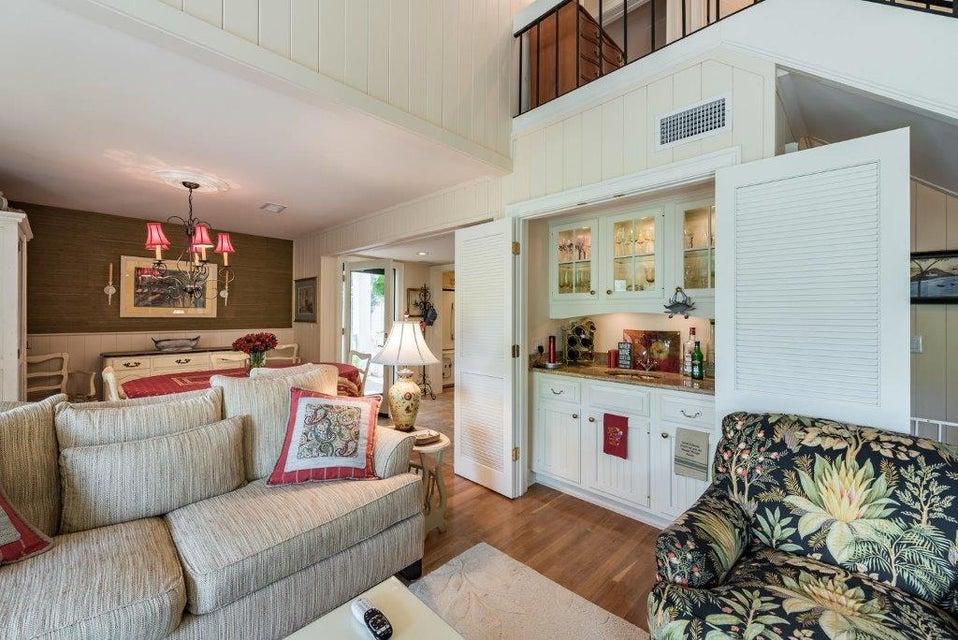 Seabrook Island Homes For Sale - 764 Spinnaker Beachhouse, Seabrook Island, SC - 21