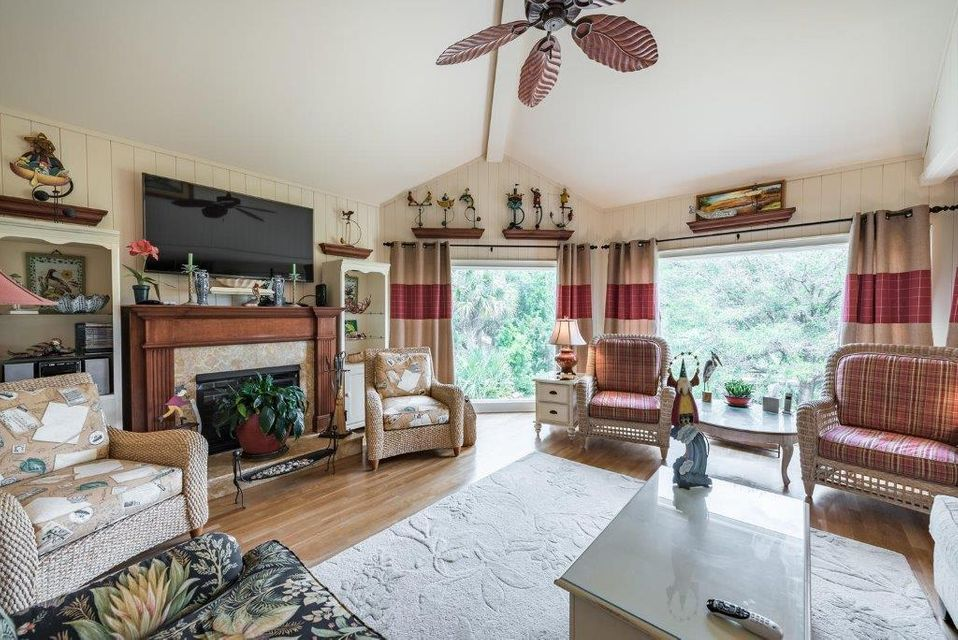 Seabrook Island Homes For Sale - 764 Spinnaker Beachhouse, Seabrook Island, SC - 20