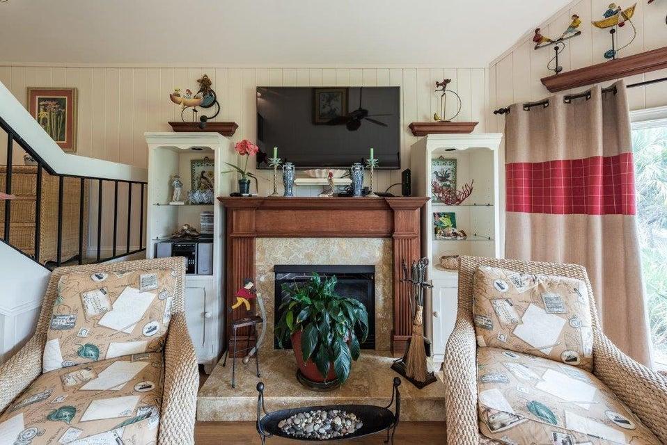 Seabrook Island Homes For Sale - 764 Spinnaker Beachhouse, Seabrook Island, SC - 19