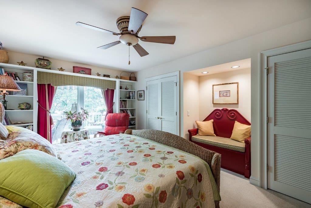 Seabrook Island Homes For Sale - 764 Spinnaker Beachhouse, Seabrook Island, SC - 12
