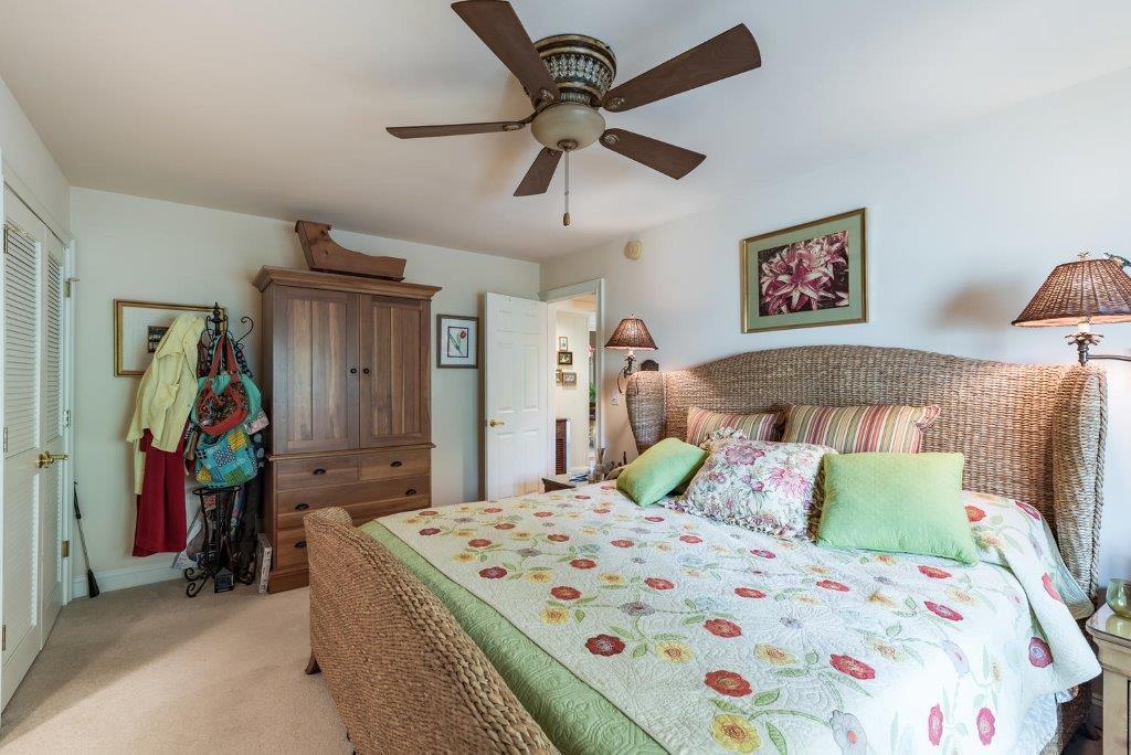 Seabrook Island Homes For Sale - 764 Spinnaker Beachhouse, Seabrook Island, SC - 11