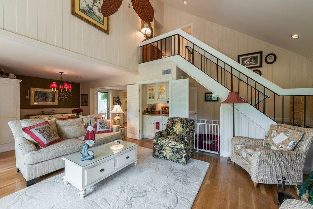 Seabrook Island Homes For Sale - 764 Spinnaker Beachhouse, Seabrook Island, SC - 18