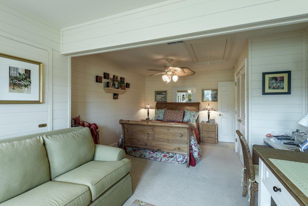 Seabrook Island Homes For Sale - 764 Spinnaker Beachhouse, Seabrook Island, SC - 8