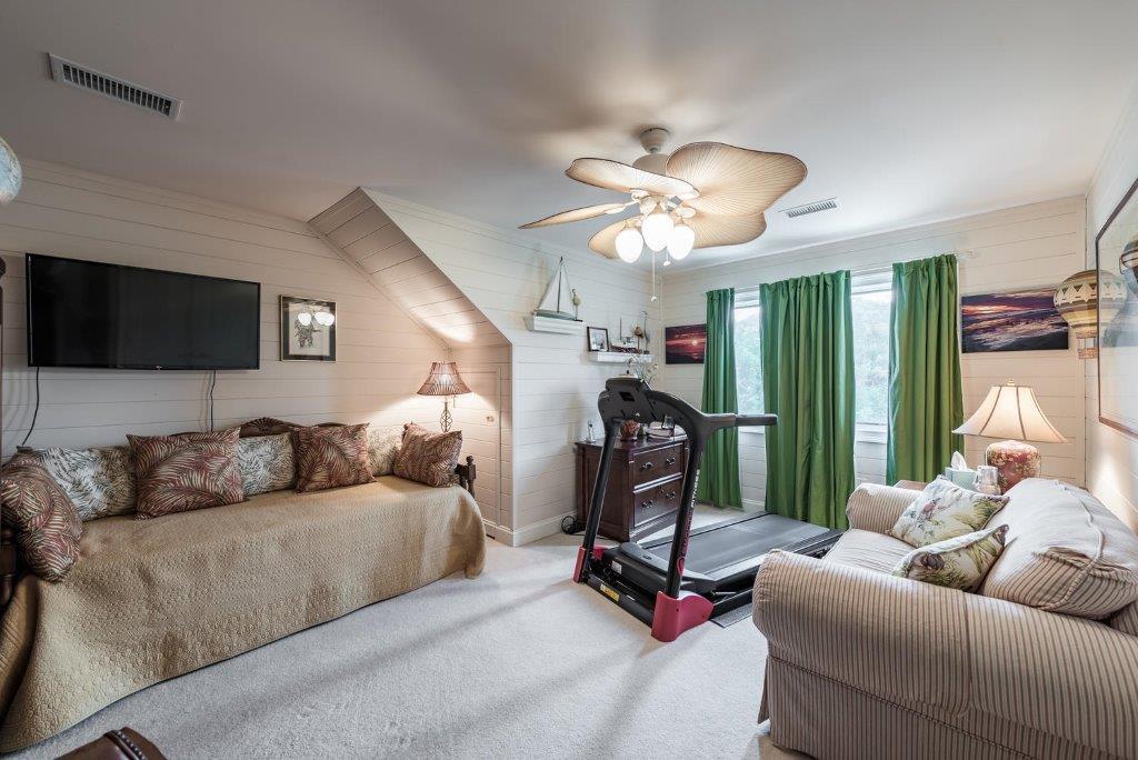 Seabrook Island Homes For Sale - 764 Spinnaker Beachhouse, Seabrook Island, SC - 6