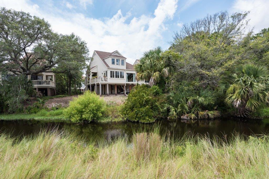 Seabrook Island Homes For Sale - 764 Spinnaker Beachhouse, Seabrook Island, SC - 3