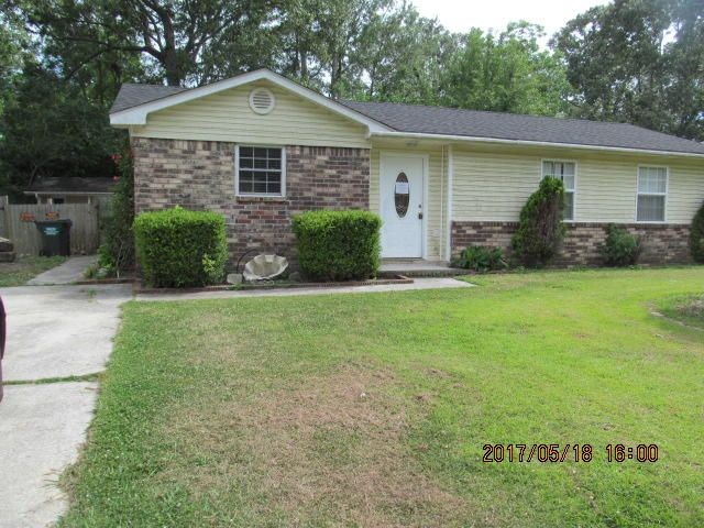 220  Braly Drive Summerville, SC 29485